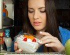 Sindrome da Alimentazione Notturna: normali spuntini notturni o disturbo?