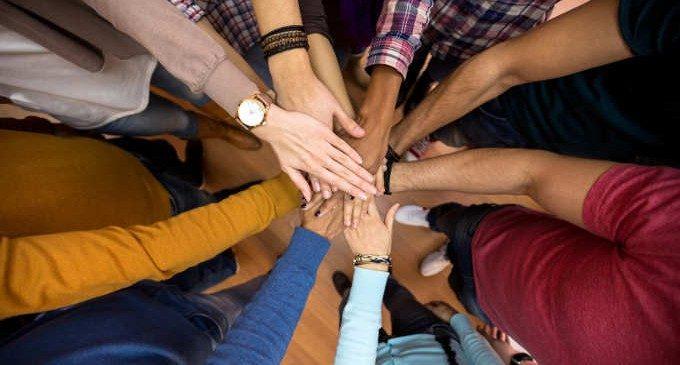 Stereotipi e pregiudizi etnici nei bambini: come si formano e come educare alla multiculturalità