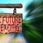 Terapia metacognitiva gli sviluppi futuri