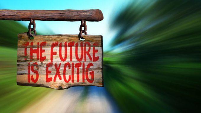 Le direzioni future della terapia metacognitiva