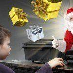 Testimonial nelle pubblicità per bambini: che funzione svolge