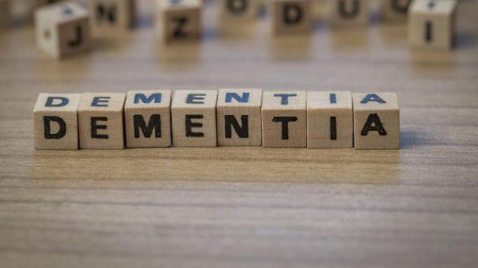 """Stimolazione sensoriale: il trattamento """"Snoezelen"""" applicato alla demenza"""