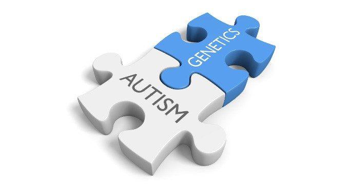 Un po' di autismo in tutti noi. Novità dalla ricerca genetica