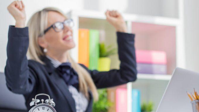 Soddisfazione lavorativa e cinismo organizzativo