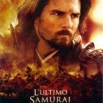L'ultimo samurai: PTSD, alcolismo e approccio terapeutico