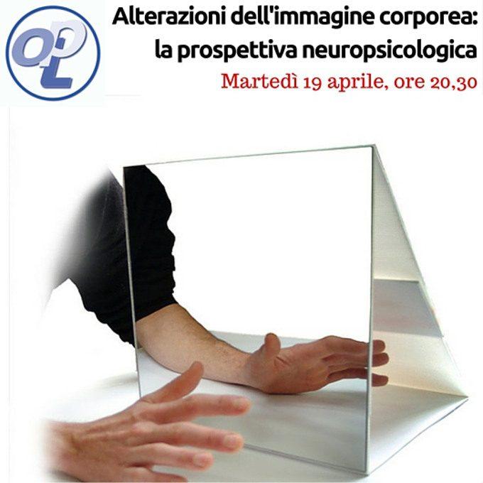 webinar OPL - bottini immagine corporea