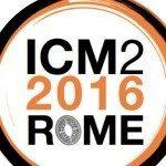 2° Conferenza Internazionale sulla Mindfulness di Roma