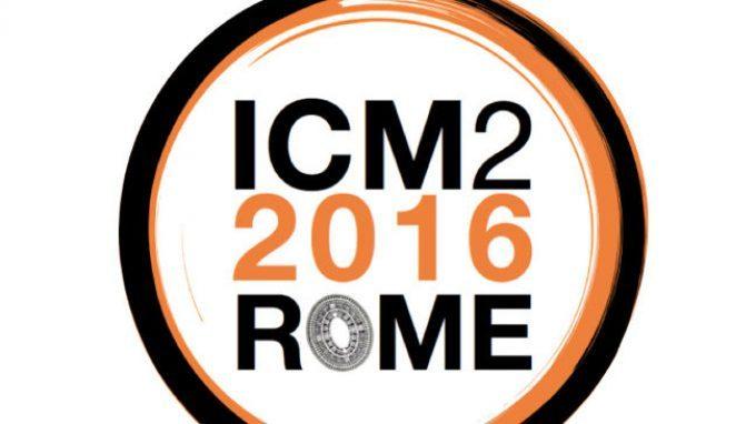 Report dalla 2° Conferenza Internazionale di Mindfuness, Roma, 11-15 maggio 2016