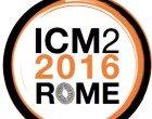 Mindfulness e Burnout nelle professioni ad alto rischio di Stress – Report dalla Conferenza Internazionale Mindfulness di Roma
