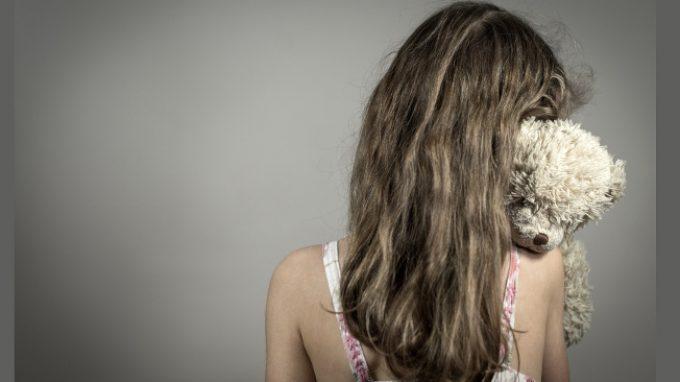 Abuso sessuale infantile: riconoscere i segni per intervenire efficacemente