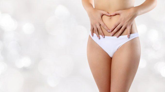 Amenorrea ipotalamica: la rigidità della mente e il blocco del corpo