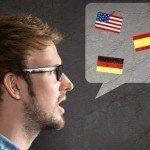 Apprendere una seconda lingua: i pattern cerebrali che si attivano