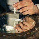Assunzione di cocaina: psicopatologia e trattamento