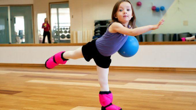 Coordinazione motoria e performance scolastiche e cognitive dei bambini