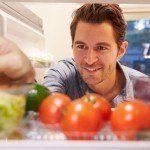 Disturbi della nutrizione e della alimentazione: la fase valutativa