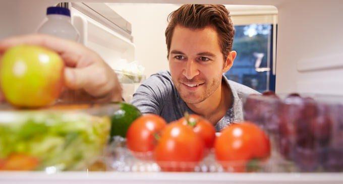 La valutazione dei disturbi della nutrizione e dell'alimentazione: uno sguardo d'insieme