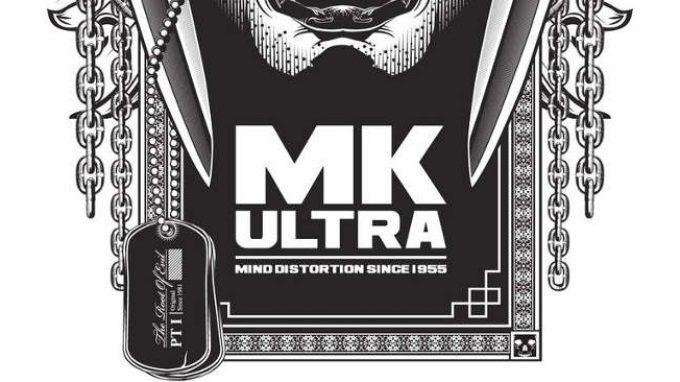 L'esperimento MKULTRA: ricerca della CIA sulle modifiche comportamentali – I grandi esperimenti di psicologia