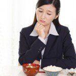 Fattori di rischio e di mantenimento dei disturbi alimentari