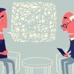 Guida Michelin per psicoterapeuti - Un articolo di Giancarlo Dimaggio