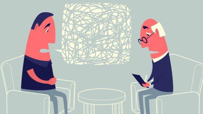 Guida Michelin per psicoterapeuti – Un articolo di Giancarlo Dimaggio