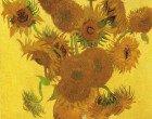I gialli di Van Gogh: la pittura come ossessione che esaspera la nevrosi
