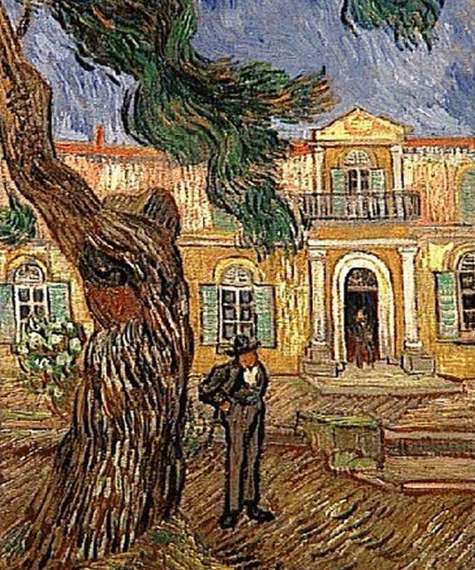 I gialli di Van Gogh la pittura come ossessione che esaspera la nevrosi - immagine 1