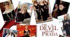 Il diavolo veste Prada (2006) e l'ossessione per la carriera – Recensione