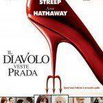 Il diavolo veste Prada (2006) e l'ossessione per la carriera - Recensione_FEATURED