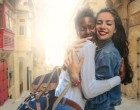 Il supporto familiare e gli amici aiutano a prevenire la depressione negli adolescenti