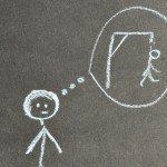 La ketamina per via endovenosa riduce i pensieri suicidi nei pazienti depressi