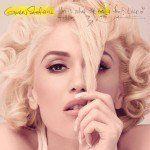 La musica come strumento di narrazione e condivisione il caso di Gwen Stefani - FEATURED