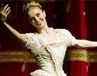 L'anoressia nella danza: il caso di Maria Francesca Garritano