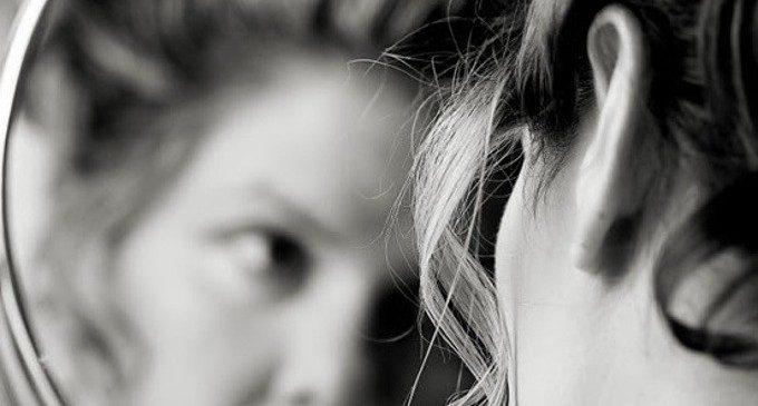 Le emozioni al tempo del Botox: itrattamenti estetici a base di botulino alterano la percezione delle emozioni