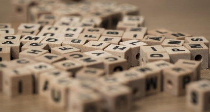 L'importanza delle parole e il loro utilizzo in relazione ad eventi storici e a processi sociali