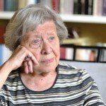 Malattia di Alzheimer: il sintomo dell'apatia