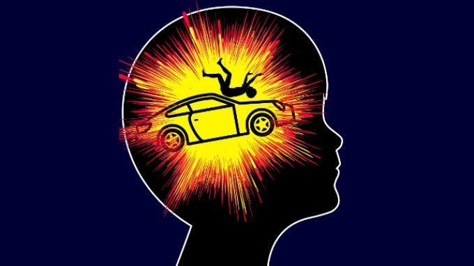 Memoria di un trauma: perché ricordiamo meglio l'evento negativo rispetto al contesto in cui è accaduto?