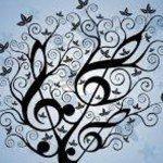 Musicoterapia tra le cure palliative coi pazienti terminali