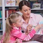 Psicologo forense in ambito minorile: ruolo, test e limiti