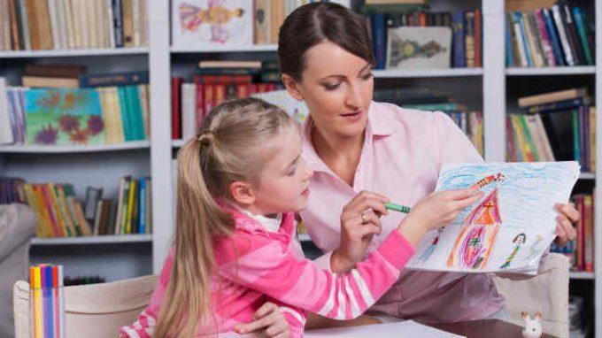 Lo psicologo forense in ambito minorile: il ruolo, i test e i limiti
