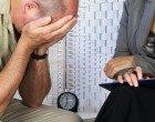 Qual è la terapia efficace contro la depressione? Sette interventi psicoterapeutici a confronto