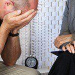 Quale terapia è più efficace contro la depressione? Sette interventi psicoterapeutici a confronto