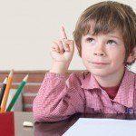 Sviluppo cognitivo del bambino: la teoria di Piaget