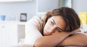 Trattamento del dolore cronico con la CBT quando il corpo incontra la mente (razionale)