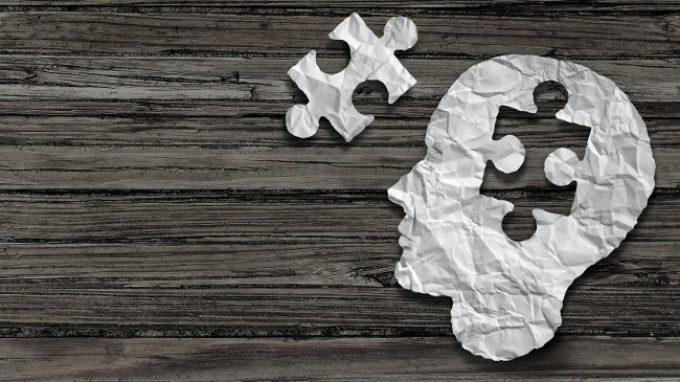 Traumi precoci sono associati ad un'alterazione dell'integrità della sostanza bianca e del controllo affettivo