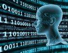 Un Partner Virtuale può elicitare reazioni emotive in un essere umano?