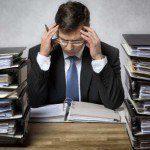 Workaholism: la dipendenza dal lavoro nella società moderna