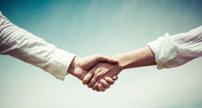 L'Alleanza terapeutica: intervento di Fabio Monticelli nel dibattito su trauma e relazione