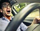 Amaxofobia: superare la paura di guidare