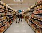Animato, inanimato, trasformato…semplicemente cibo: come si rappresentano gli alimenti nel cervello?