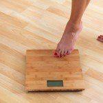Anoressia nervosa: il piacere di dimagrire contro la paura di perdere peso